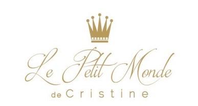 Le Petit Monde De Cristine Inicio